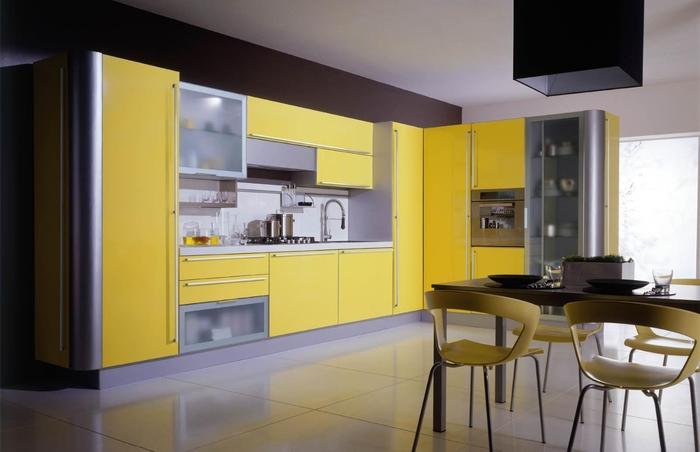 желтая кухня (8) (700x452, 156Kb)