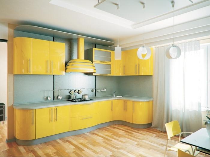 желтая кухня (14) (700x525, 218Kb)