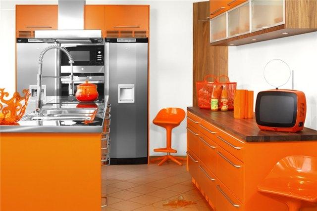 желтая кухня (20) (640x427, 124Kb)