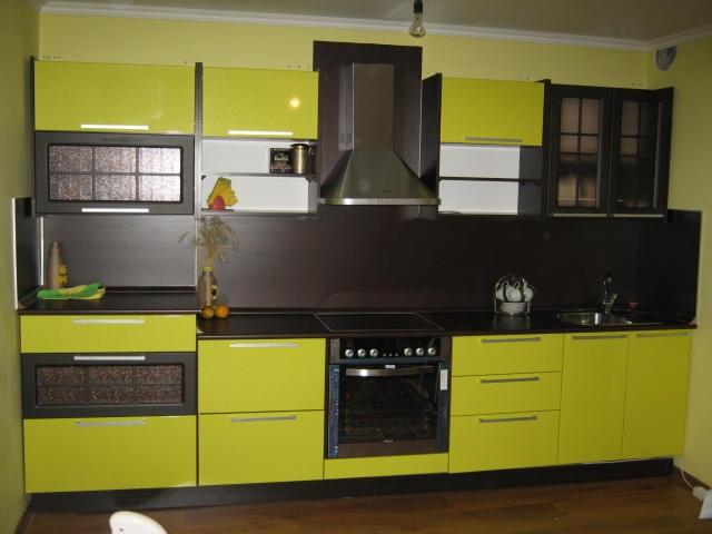 желтая кухня (23) (640x480, 110Kb)