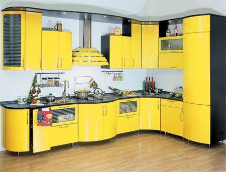 желтая кухня (24) (450x343, 100Kb)