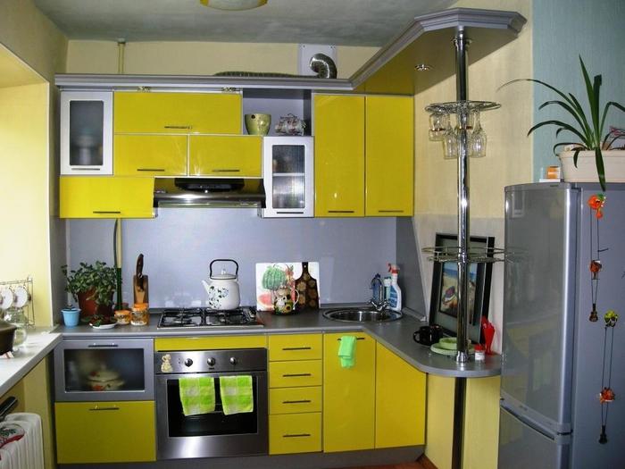 желтая кухня (26) (700x525, 239Kb)
