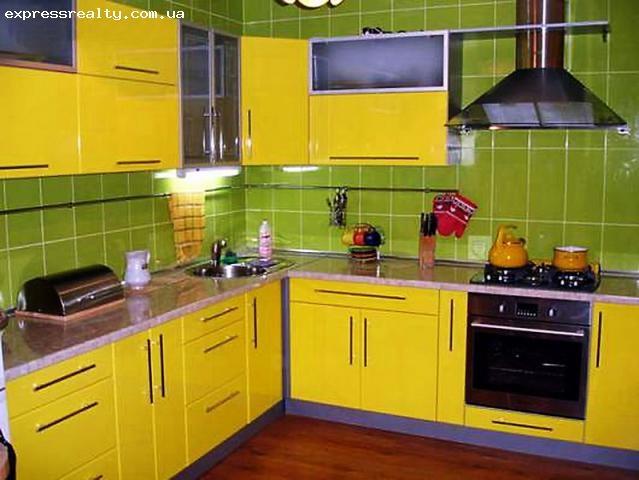 желтая кухня (28) (639x480, 144Kb)