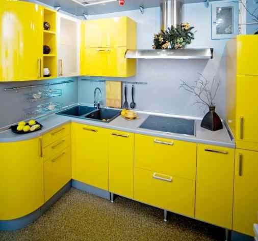 желтая кухня (32) (506x474, 87Kb)