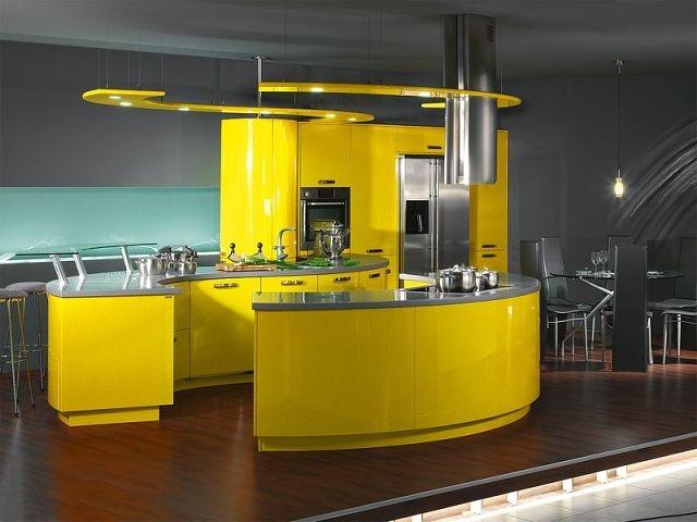 желтая кухня (34) (640x480, 131Kb)