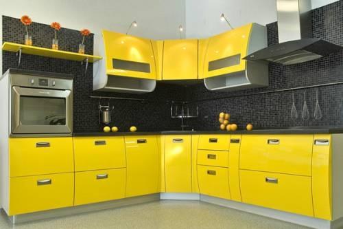 желтая кухня (40) (500x333, 76Kb)