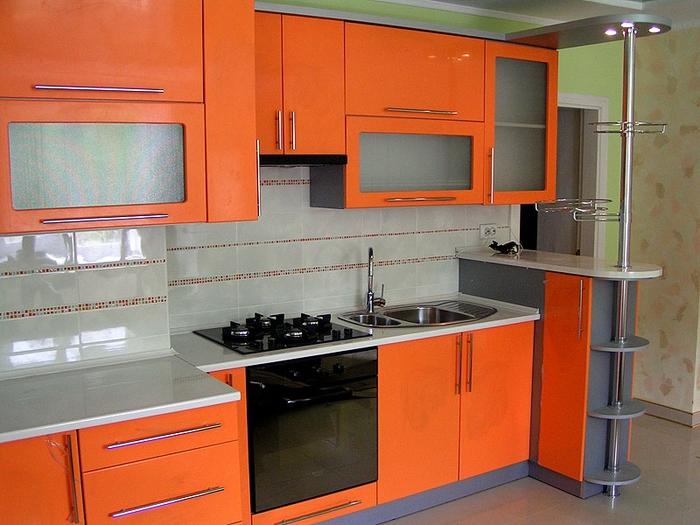 желтая кухня (42) (700x525, 285Kb)