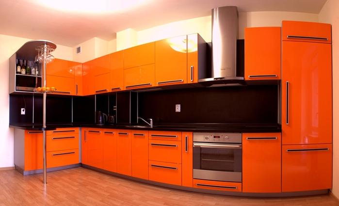желтая кухня (48) (700x425, 166Kb)