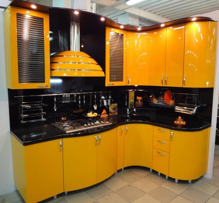 желтая кухня (50) (700x649, 306Kb)