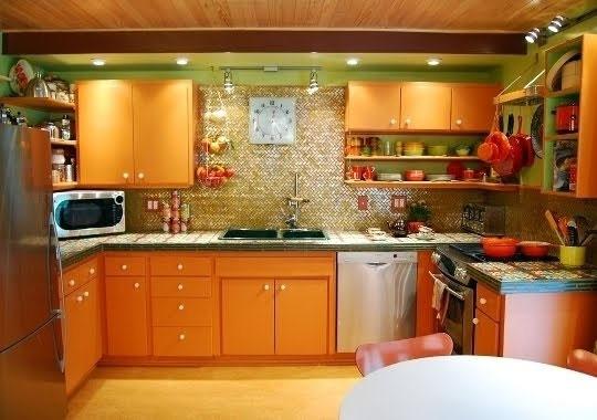 желтая кухня (53) (540x380, 128Kb)