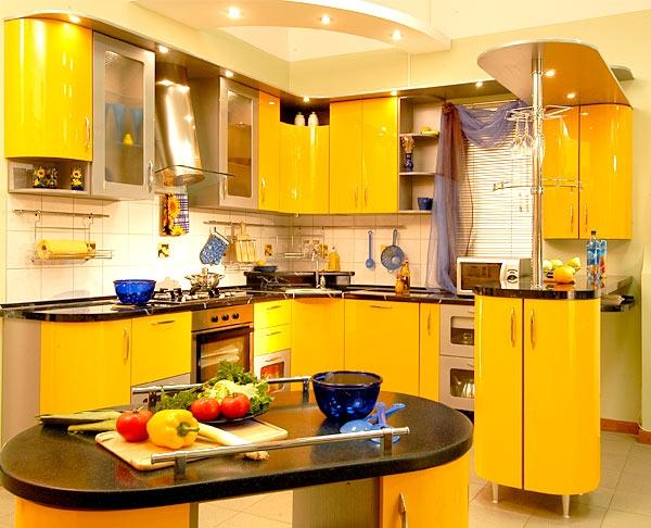 желтая кухня (59) (600x486, 206Kb)