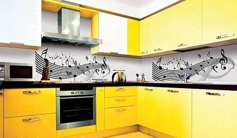 желтая кухня (63) (481x280, 84Kb)