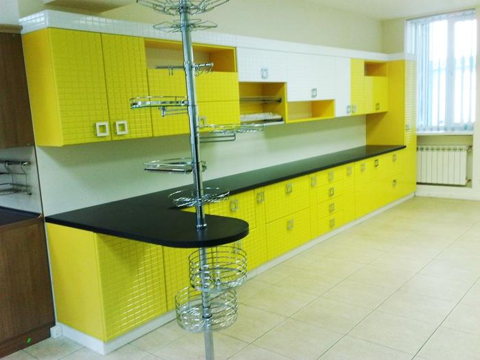 желтая кухня (65) (700x525, 260Kb)