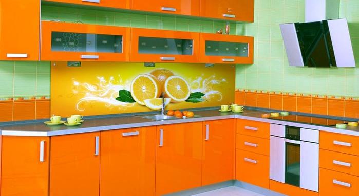 желтая кухня (71) (700x383, 179Kb)