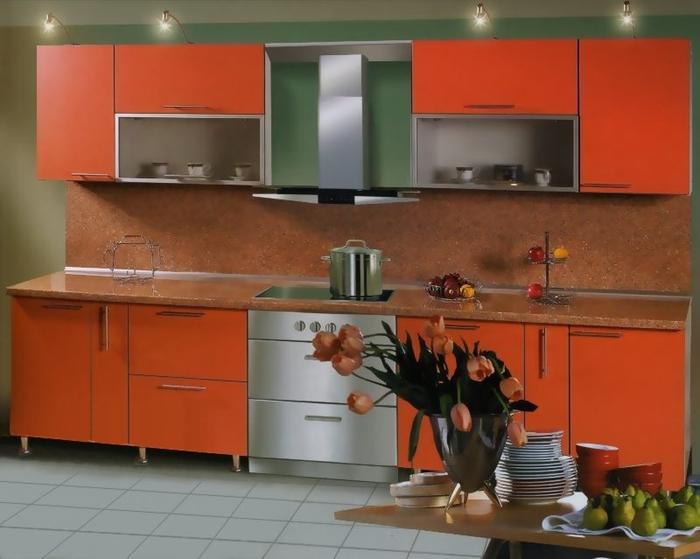 желтая кухня (73) (700x559, 198Kb)