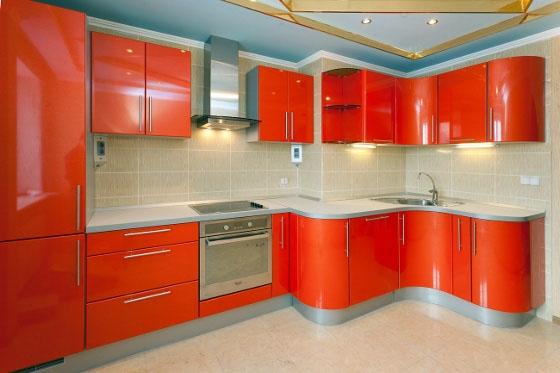 желтая кухня (75) (560x373, 132Kb)
