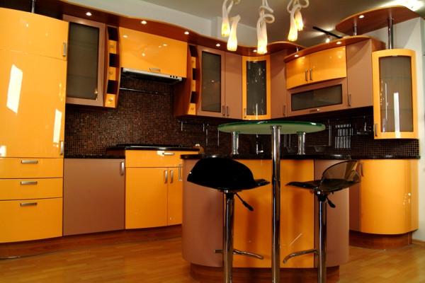 желтая кухня (77) (600x400, 160Kb)