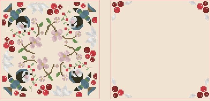 3479_biskornu (700x338, 119Kb)