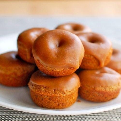 пончики (500x500, 39Kb)