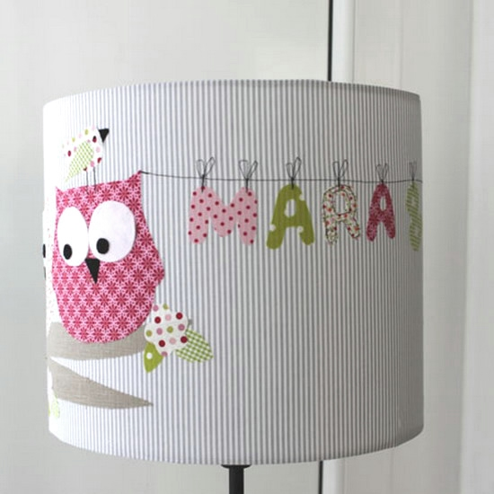 diy-lampshade-update-ideas5-2 (550x550, 108Kb)