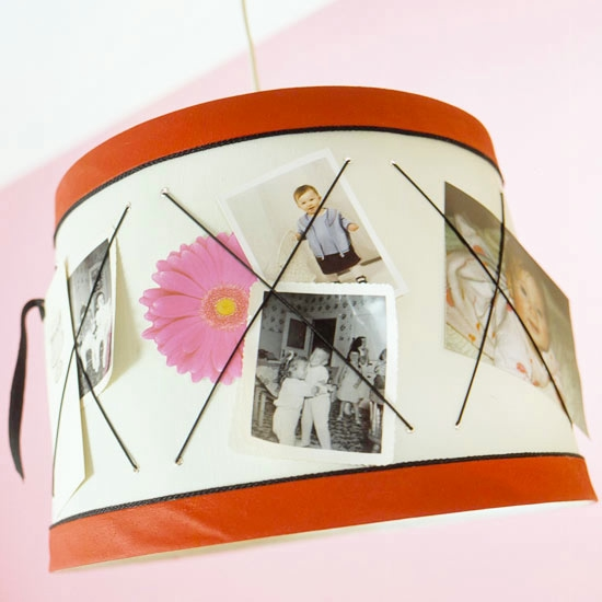 diy-lampshade-update-ideas8-2 (550x550, 106Kb)