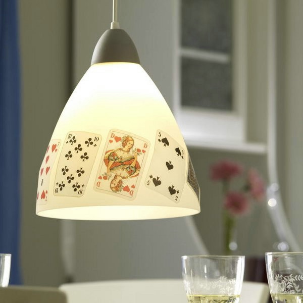 diy-lampshade-update-ideas8-4 (600x600, 83Kb)