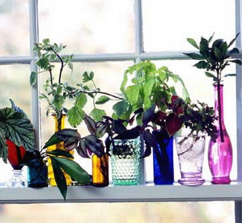 windowsill-decorating-ideas-glass4 (500x460, 125Kb)