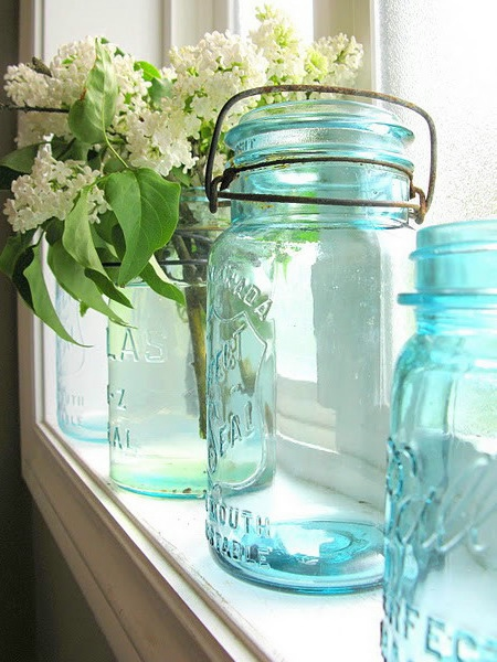 windowsill-decorating-ideas-glass7 (450x600, 182Kb)