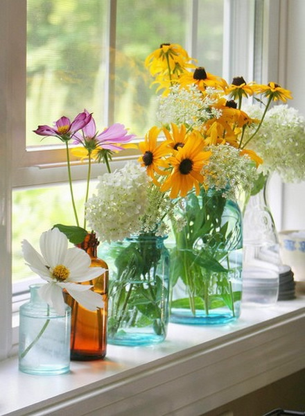 windowsill-decorating-ideas-glass9 (440x600, 156Kb)