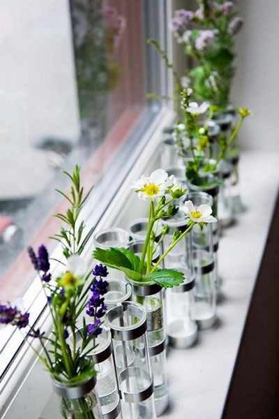 windowsill-decorating-ideas-similar-items6 (400x600, 119Kb)