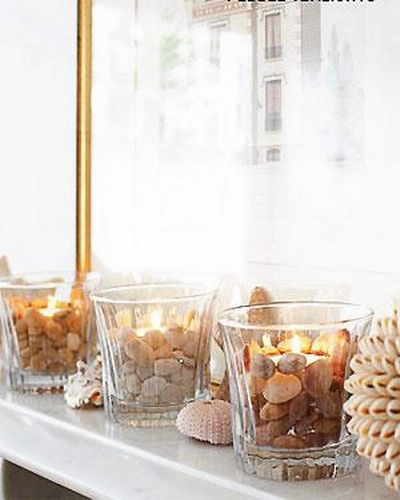 windowsill-decorating-ideas-candles3 (400x500, 75Kb)