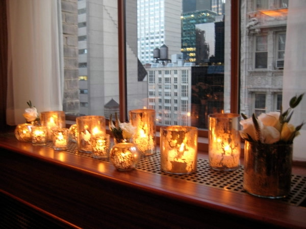 windowsill-decorating-ideas-candles4 (600x450, 136Kb)