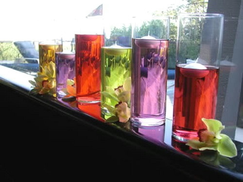windowsill-decorating-ideas-candles5 (500x375, 79Kb)