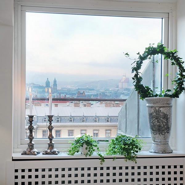 windowsill-decorating-ideas3 (600x600, 203Kb)
