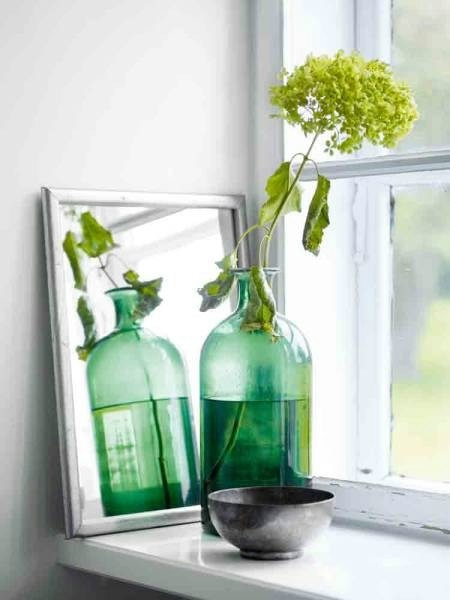 windowsill-decorating-ideas16 (450x600, 70Kb)