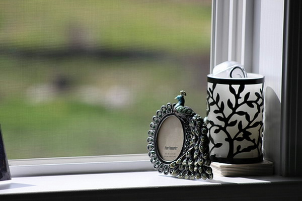 windowsill-decorating-ideas22 (600x400, 89Kb)