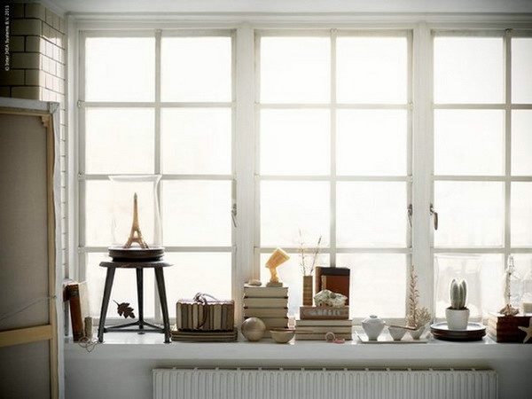 windowsill-decorating-ideas26 (600x450, 92Kb)