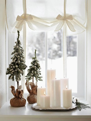 windowsill-decorating-ideas-winter2 (360x480, 79Kb)