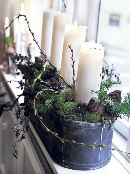 windowsill-decorating-ideas-winter3 (450x600, 125Kb)