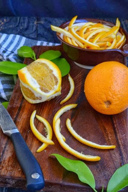 Candied Orange peel (5) (427x640, 93Kb)
