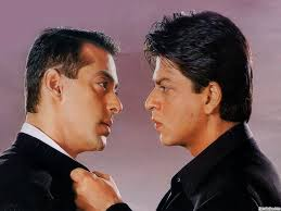 shah and salman (259x194, 6Kb)