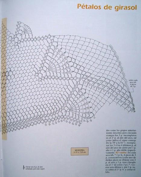 Ganchillo%2520Art%25C3%25ADstico%2520322_35 (467x583, 88Kb)