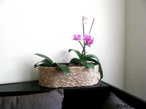 Декор-цветочных-горшков-23 (500x375, 41Kb)