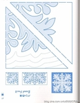 Превью ГАВАЙСКИЙ КВИЛТ. Японский журнал со схемами (44) (535x690, 177Kb)