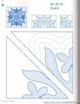 Превью ГАВАЙСКИЙ КВИЛТ. Японский журнал со схемами (53) (535x690, 157Kb)