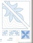 Превью ГАВАЙСКИЙ КВИЛТ. Японский журнал со схемами (60) (535x690, 152Kb)