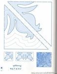 Превью ГАВАЙСКИЙ КВИЛТ. Японский журнал со схемами (72) (535x690, 157Kb)