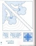 Превью ГАВАЙСКИЙ КВИЛТ. Японский журнал со схемами (76) (535x690, 166Kb)