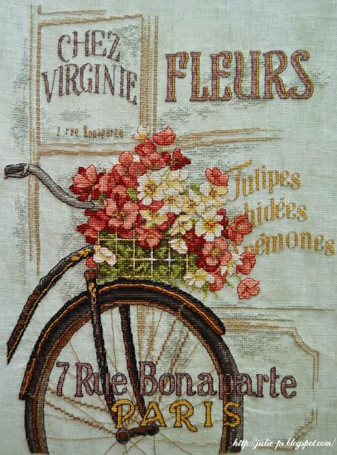 4437747_Dimensions_35195__Parisian_Bicycle (474x640, 157Kb)