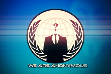 Хакеры из Anonymous (380x253, 61Kb)